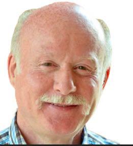 Heinz Berninger