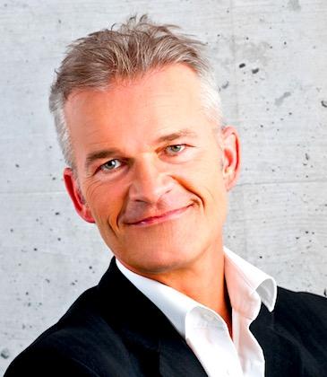Jan von Wille - Spezialist für Personalbilanzen