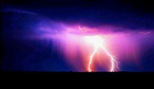 Blitz und Energy vorstellung